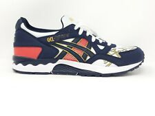 ASICS TIGER MENS GEL-LYTE V SHOES SIZE 1193A157-101 NEW IN BOX!