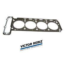 For 1998-2004 Mercedes SLK230 Head Gasket Victor Reinz 49253TX 1999 2000 2001
