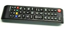 """Replacement Remote Control for Samsung LED LCD 22"""" TV UE22F5005 UE22H5005AKXXE"""