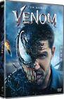 Venom - Marvel Studios (DVD, 2018) New & Sealed FREE Shipping For Sale