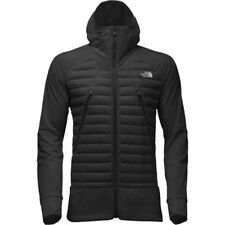 NWT  NEW THE NORTH FACE Unlimited Jacket 800 down men's size XXL 2XL NEW