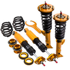 24 Ways Adj. Coilover Suspension Kit for BMW E36 Touring Coupe 323i 325i 328i M3