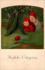 Sammler Motiv Ansichtskarten ab 1945 aus Österreich