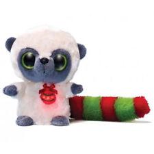 Christmas Cotton Soft Toys & Stuffed Animals