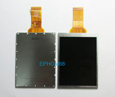 Original New LCD Display Screen for Nikon Coolpix S9600 Camera with Backlight