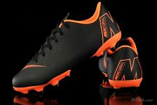 BNIB Junior Nike HypervenomX Phelon III 3 DF IC Football UK 3.5 4 AH7288 081