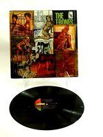 T-Bones No Matter What Shape your Stomach's In Vinyl LP Liberty LRP 3439