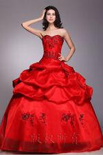 Robe de mariée : taille 44 -  ESSAYAGE DE CETTE ROBE SUR RENDEZ-VOUS