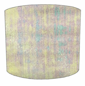 Unicorn Shimmer Lampshades, Ideal To Match Unicorn Shimmer Wallpaper & Duvets.