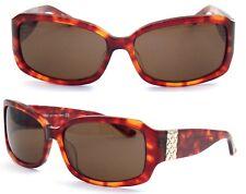 Esprit Sonnenbrille Sunglasess ET17710 532 Gr 58 Nonvalenz BF 562 T7