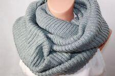 Accessoires foulards en polyester pour fille de 2 à 16 ans