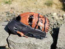 VERY Rare Nike diamond elite varsity elite baseball glove