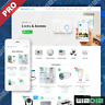 SMART HOME | Professional Dropshipping Store | Turnkey Website Business