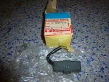 Relais Schalter für Benzinanzeige  NEU 27010-1015