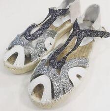 Lagoa scarpe    Regali di Natale 2018 su    e05ee1