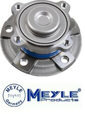BMW F22 F30 435i Front Left or Right Axle Bearing with Wheel Hub Assembly Meyle