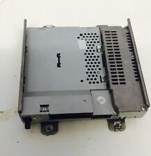 Range Rover L322 Audio Radio Receiver VUX500480 Year 2007-09