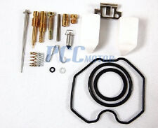 PZ30 CARBURETOR CARB REPAIR REBUILD KIT 200CC 250CC ATV QUAD DIRT BIKE I RK07