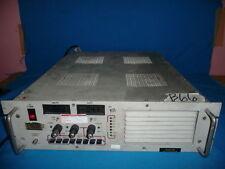 Transistor Devices DLF 100-200-1500 DLF1001001500 Dynaload C