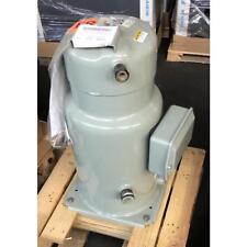 Trane Sfcom168 2302aa 14 Ton Achp Start To Finish Scroll Compressor 3 Phase