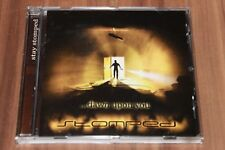 Stomped - ...Dawn Upon You (2003) (CD) (Twilight - 784-080)