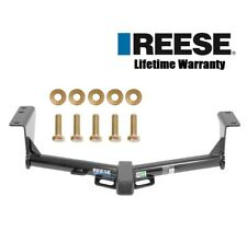 "Reese Trailer Tow Hitch For 15-19 Nissan Murano All Styles Class 3 2"" Receiver"