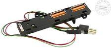 ROCO GEO LINE 61195  motore elettrico per scambi