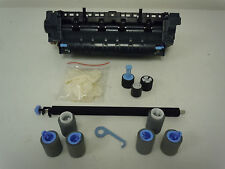DELUXE (RM1-4554) CB388A HP LJ P4014 P4015 P4515 PRINTER FUSER MAINTENANCE KIT