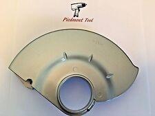 New Makita Safety Cover for Makita 5007 Circular Saw Models, Part # 317436-9