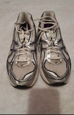 Womens Asics GT 2150 Running Shoes, Size 9.5