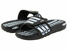 adidas Boys' Flip Flops