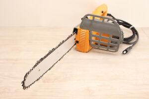 RYOBI CS-3600 Motosierra Eléctrica