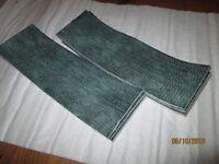 Yuzet 0.6m x 1m Capillary Matting Greenhouse Watering Mat Plant Irrigation Fabric