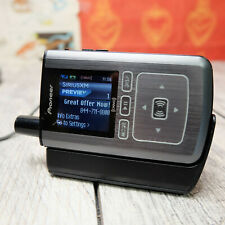 Pioneer GEX-INNO1 for XM Home Satellite Radio Receiver ONLY – READ DESCRIPTION