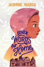 New ListingOther Words for Home by Jasmine Warga