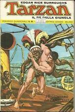 TARZAN n° 81 (Cenisio, 1973)
