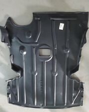 PLAQUE COUVERCLE CACHE PROTECTION SOUS MOTEUR  BMW 1er  E87 E81 E82 E88 03-13!