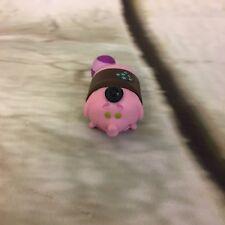 Disney Tsum Tsum S1 Figurine Bing Bong Inside Out Medium Size Jakks Pacific