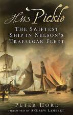 18th Century Maritime History Books