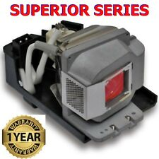 RLC-034 RLC034 SUPERIOR SERIES -NEW & IMPROVED TECHNOLOGY FOR VIEWSONIC PJ551D