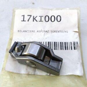 Balancín Aspiración Kia Sorento I - Hyundai H1 REDLINE Para 241704A000