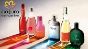 KAIAK Humor Frescor Biografia Amo Natura Brasil Cologne Fragrances Perfumes