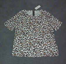 Target Polyester Animal Print Clothing for Women