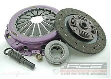 Xtreme Clutch Kit Heavy Duty Skyline RB25DET Push Type