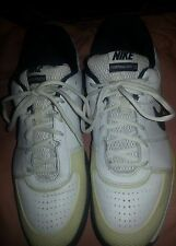 NIKE Courtballistec 1.2  mens size 11.5 Great Color!!