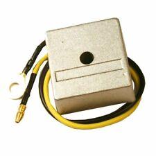 Regulator ELECTROSPORT Gas Gas 280 Txt Pro 2002-2016