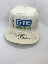 Signed North West Classic. Arnold Palmer/Chi Chi Rodriguez Jsa