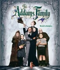 Christopher Lloyd Comedy Blu-ray Movies