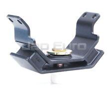 Für Toyota Hilux KUN25 2.5 3.0 D4-D Heck Isolator Motoraufhängung NO.1