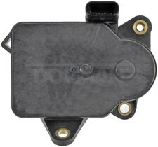Intake Manifold Runner Control Motor-Flap Motor Dorman 911-920